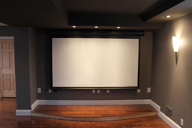 My home theater project is finally complete!!-img_0595.jpg