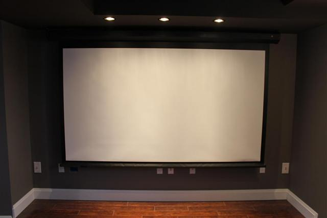 My home theater project is finally complete!!-img_0596.jpg