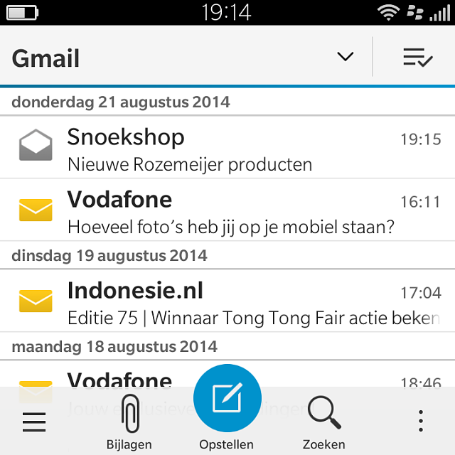 Any Dutch BlackBerry users here?-img_20140824_191403.png