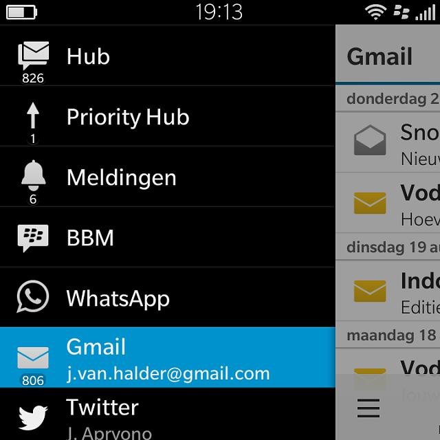 Any Dutch BlackBerry users here?-img_20140824_191354.png
