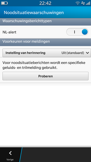 Any Dutch BlackBerry users here?-img_20140824_224251.png