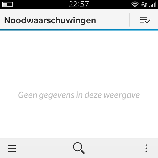 Any Dutch BlackBerry users here?-img_20140824_225739.png