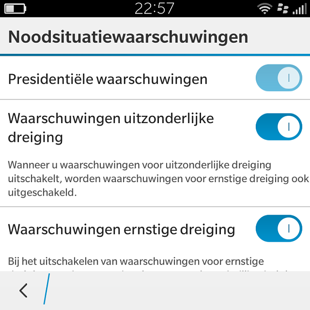 Any Dutch BlackBerry users here?-img_20140824_225754.png