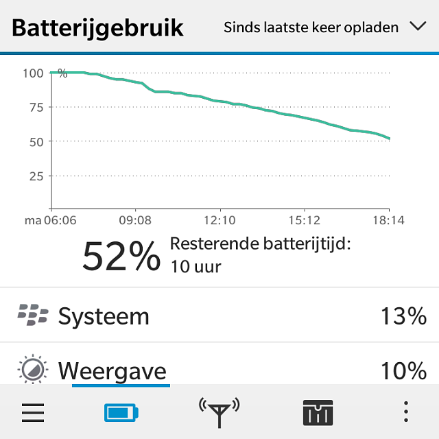 Any Dutch BlackBerry users here?-img_20140825_181909.png