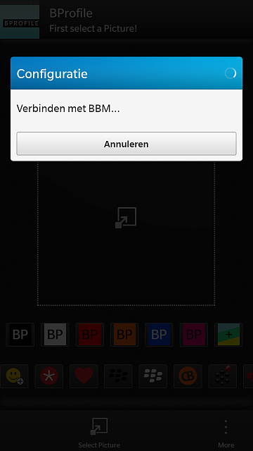 Any Dutch BlackBerry users here?-img_20140829_200108.png
