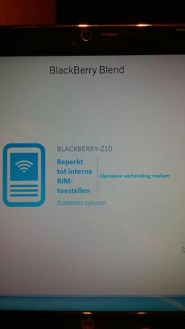 Any Dutch BlackBerry users here?-img_20140924_225725.jpg