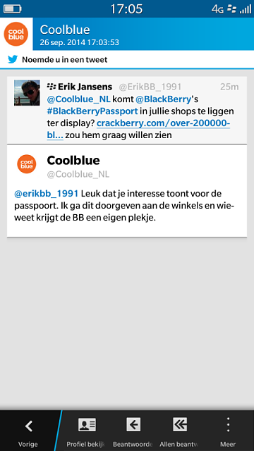 Any Dutch BlackBerry users here?-img_20140926_170536.png