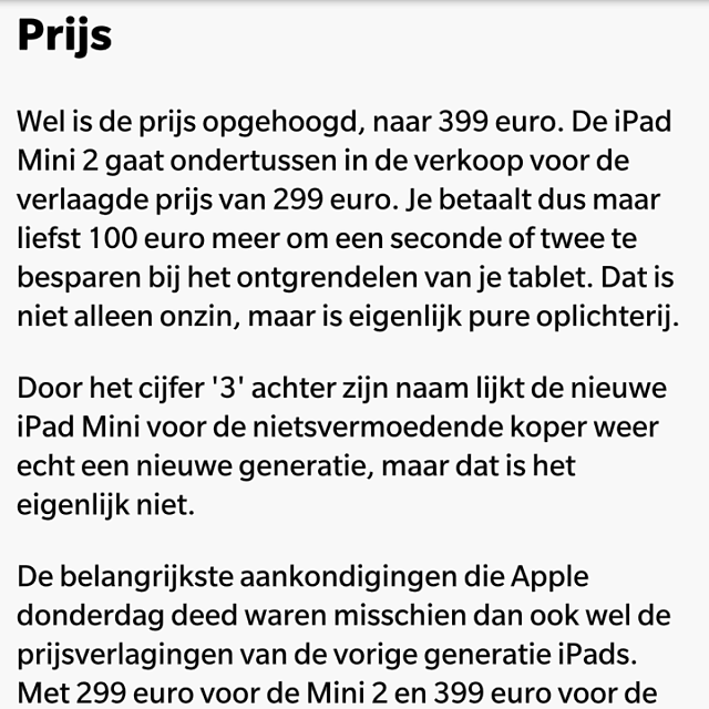 Any Dutch BlackBerry users here?-img_20141017_080752.png