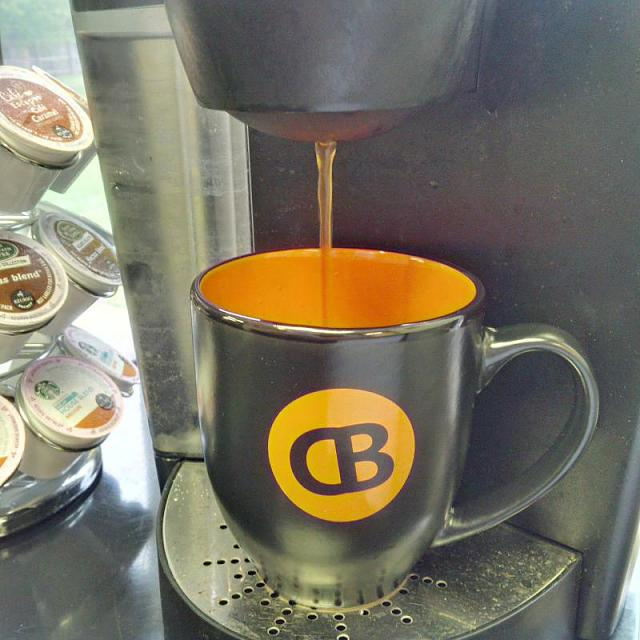 Crackberry Coffee Cup-img_20141014_145654_hdr.jpg