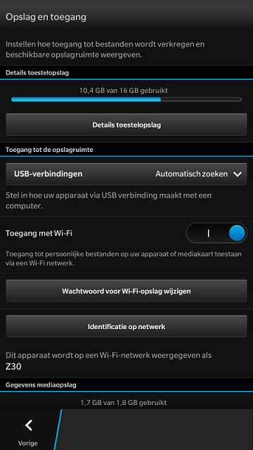 Any Dutch BlackBerry users here?-img_20141018_173919.png