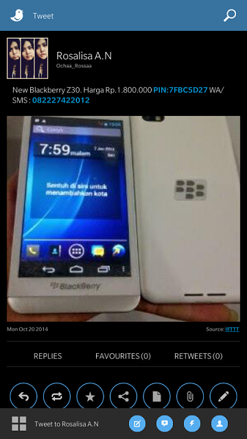 Z30 running Android OS.-img_20141020_152252.png