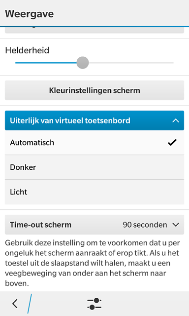 Any Dutch BlackBerry users here?-img_20141022_143557.png