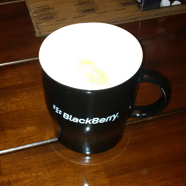 Crackberry Coffee Cup-img_20141103_225400.png