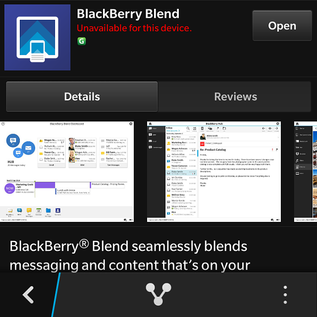 Why does BlackBerry give me updates I can't install?-img_20141107_122716.png