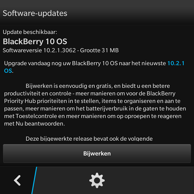 Any Dutch BlackBerry users here?-img_20141108_095842.png