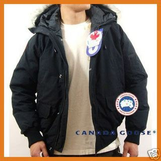 Official everyfin' to do with PlayBook hijack thread?-canada-goose-down-coat-jacket.jpg