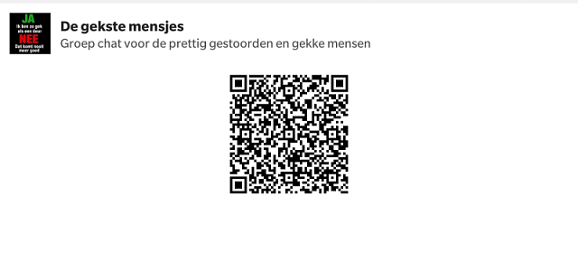 Any Dutch BlackBerry users here?-img_20141122_232324_edit.png