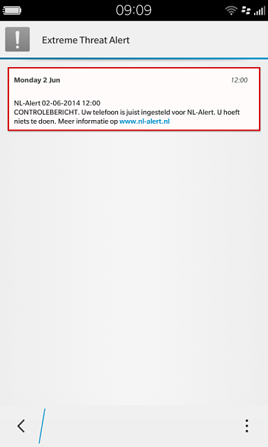 Any Dutch BlackBerry users here?-img_20141129_090926.png