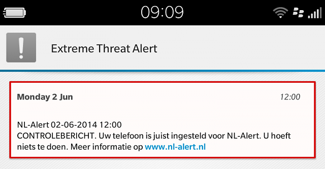 Any Dutch BlackBerry users here?-img_20141129_090926_edit.png
