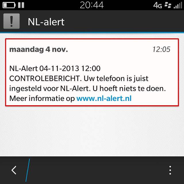 Any Dutch BlackBerry users here?-img_20141206_204410.png