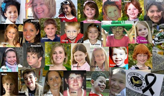 This Day in History-newtown-sandy-hook-victims-771x450.jpg