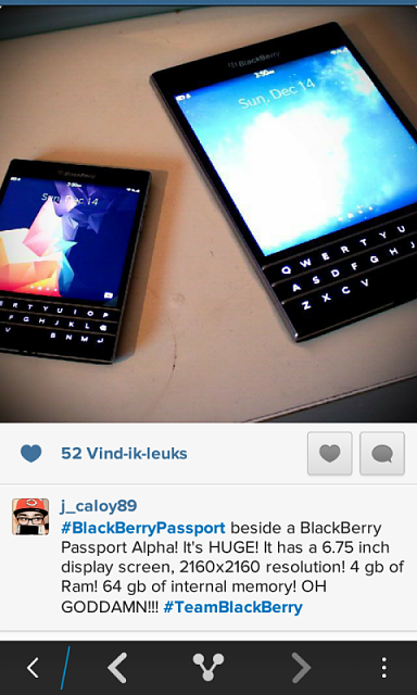 Any Dutch BlackBerry users here?-img_20141215_015623.png