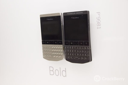 Is it possible to tour BlackBerry Waterloo?-tumblr_micxn6fta11qbur9mo1_500.jpg