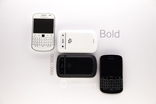 Is it possible to tour BlackBerry Waterloo?-tumblr_micxxq1pkh1qbur9mo1_500.jpg