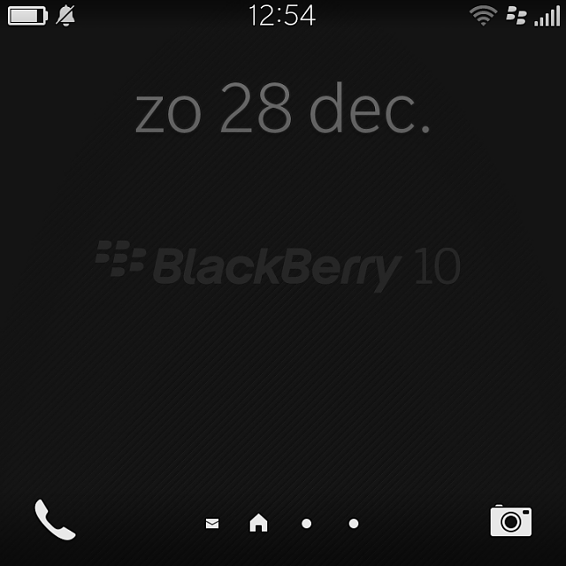 Any Dutch BlackBerry users here?-img_20141228_125409.png