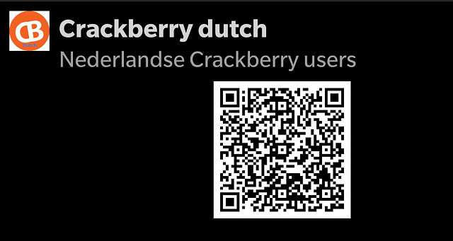 Any Dutch BlackBerry users here?-cb-barcode.png