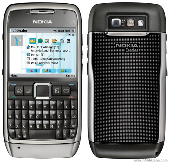 list your devices-nokia-e71-02.jpg
