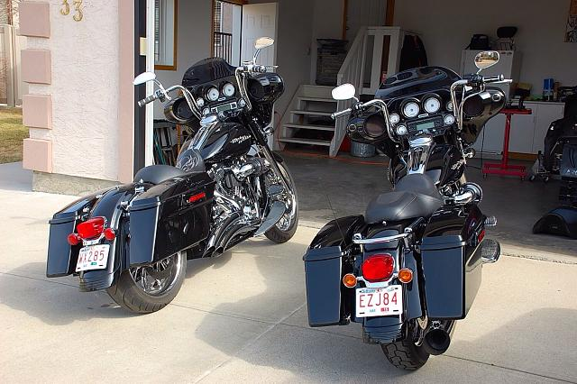 On Two Wheels-imageuploadedbytapatalkhd1423821293.406902.jpg