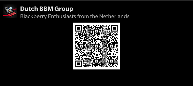 Any Dutch BlackBerry users here?-img_20150214_121443_edit.png