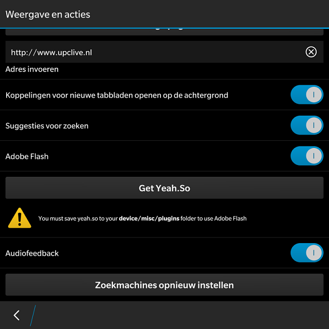 Any Dutch BlackBerry users here?-img_20150308_183917.png