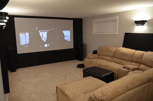 Home Theatre/Cinemas-dsc_0914.jpg