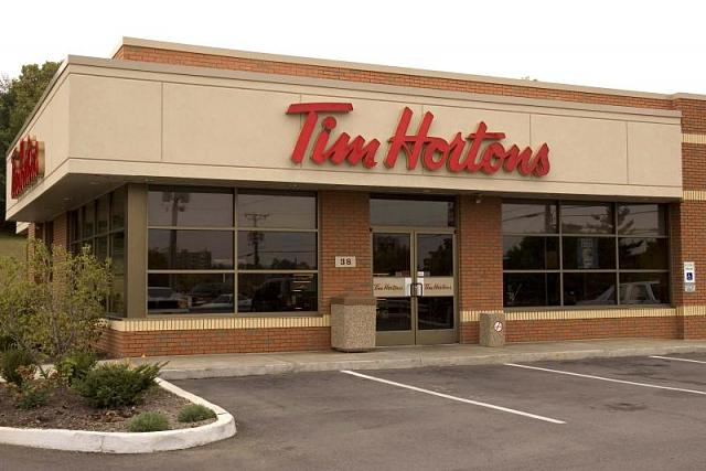 Top Secret BBM Group of really sick and twisted losers that may or may not exist-tim-hortons-standard-store.jpg