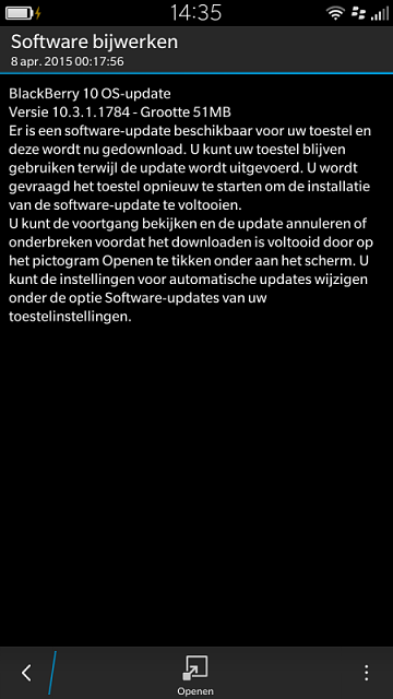 Any Dutch BlackBerry users here?-img_20150408_143528.png