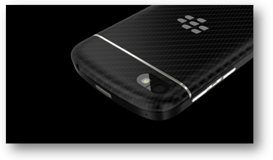 Young Blackberry User-q10-back.png