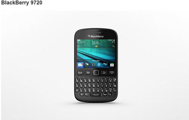 Blackberry 9720  #2nd most popular device in South Africa-screen-shot-2015-05-28-3.04.09-pm.png