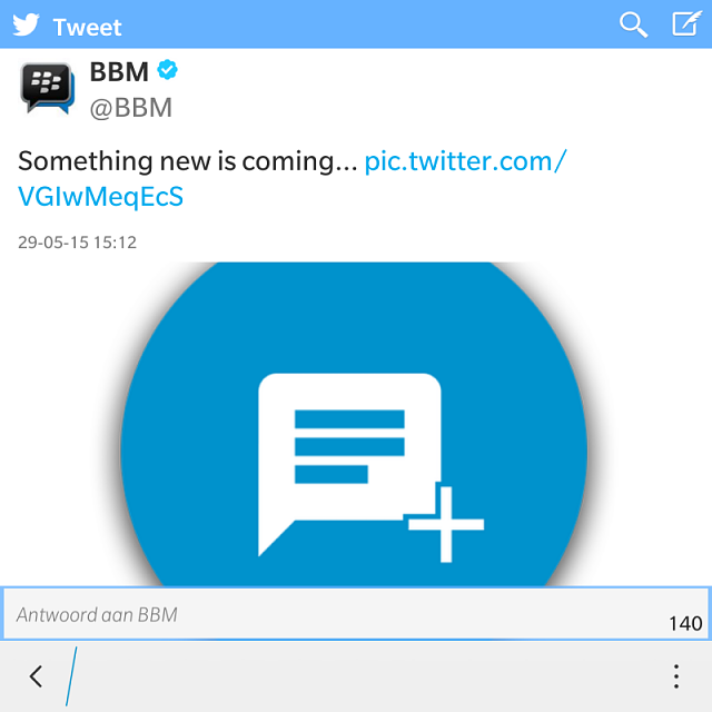 Any Dutch BlackBerry users here?-img_20150529_214945.png