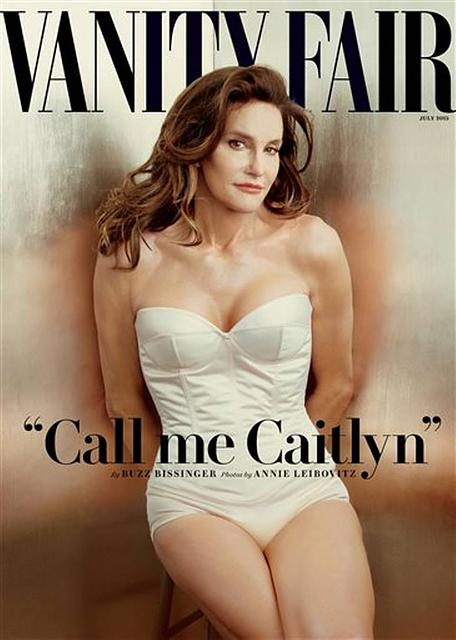 Official everyfin' to do with PlayBook hijack thread?-bruce-jenner-call-me-caitlyn.jpg