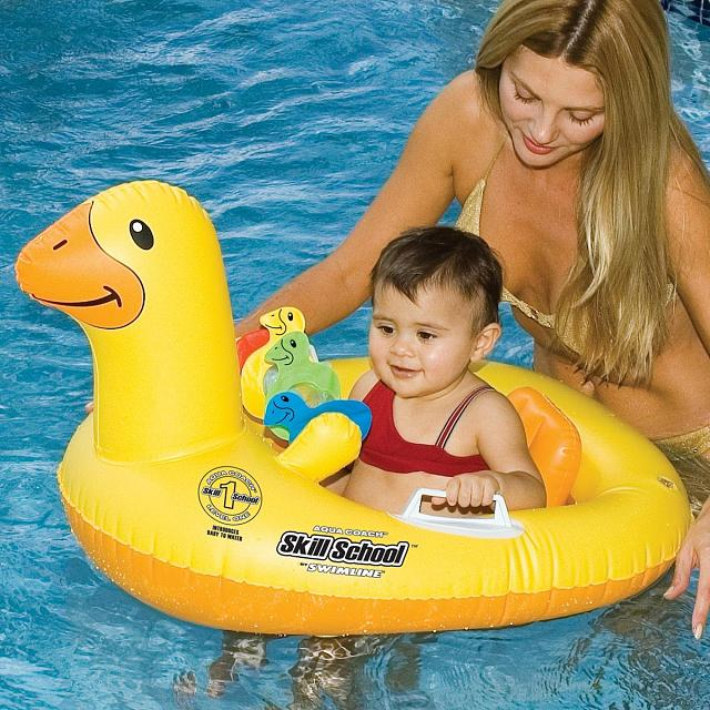 Official everyfin' to do with PlayBook hijack thread?-tysinft_101508_-00_swimline-duck-baby-pool-float.jpg
