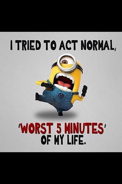 Official everyfin' to do with PlayBook hijack thread?-top-44-funny-minions-quotes-funny-picture-611x916.jpg