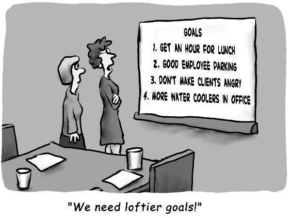 Office and work related humour-office-humor1.jpg