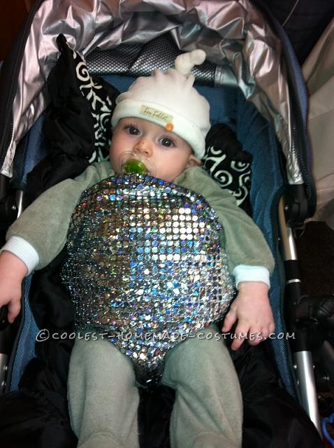 Official everyfin' to do with PlayBook hijack thread?-baby-disco-ball-35795-597x800.jpg
