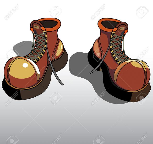 Official everyfin' to do with PlayBook hijack thread?-8799785-grunge-boots-cartoon-stock-vector-cartoon-shoes-boot.jpg