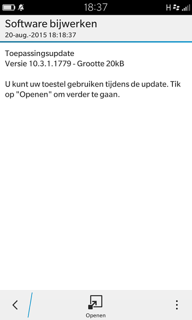 Any Dutch BlackBerry users here?-img_20150820_183730.png