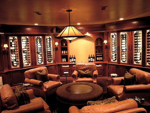 Official everyfin' to do with PlayBook hijack thread?-man-cave-idea-elegant-design-wine-tasting-room.jpg