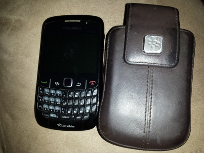 #TBT My First Blackberry-20150826smaller.jpg