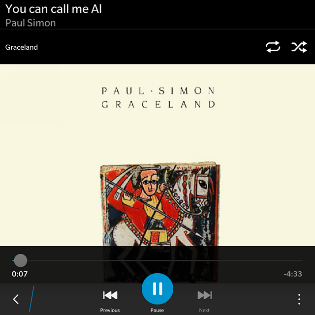 What are you listening to?-img_20151001_134218.png
